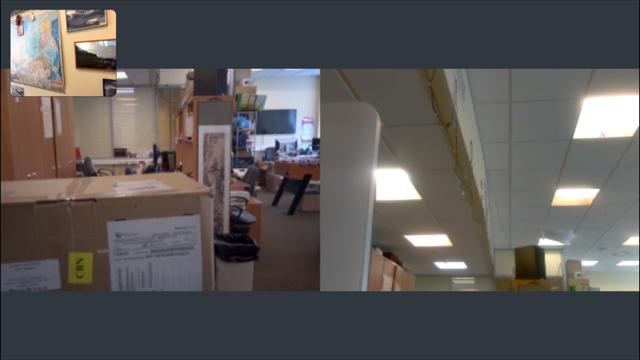 Cisco Meeting Server — теперь вся видео-конференц-связь из одного места - 1