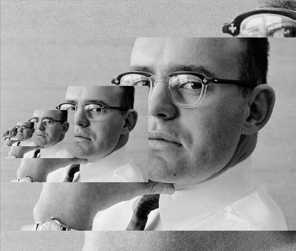Конец эпохи закона Мура и как это может повлиять на будущее информационных технологий - 4