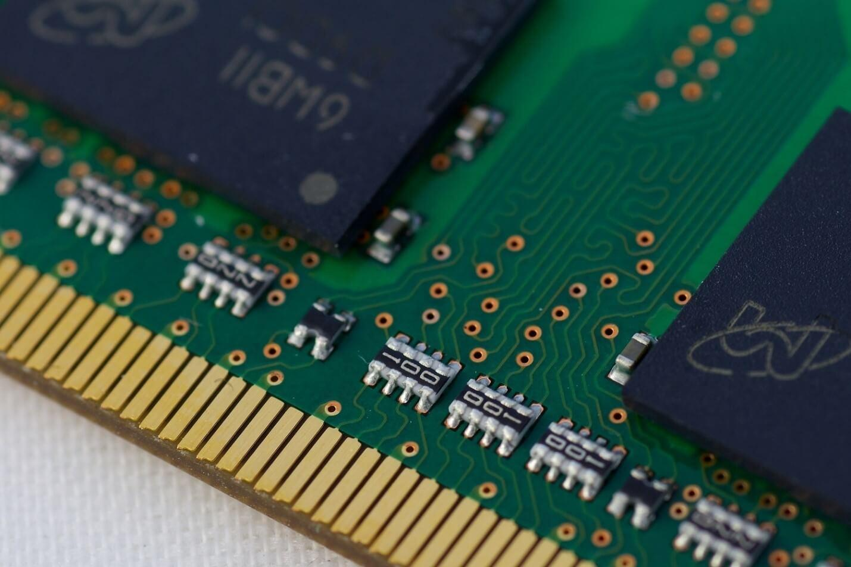 Конец эпохи закона Мура и как это может повлиять на будущее информационных технологий - 5