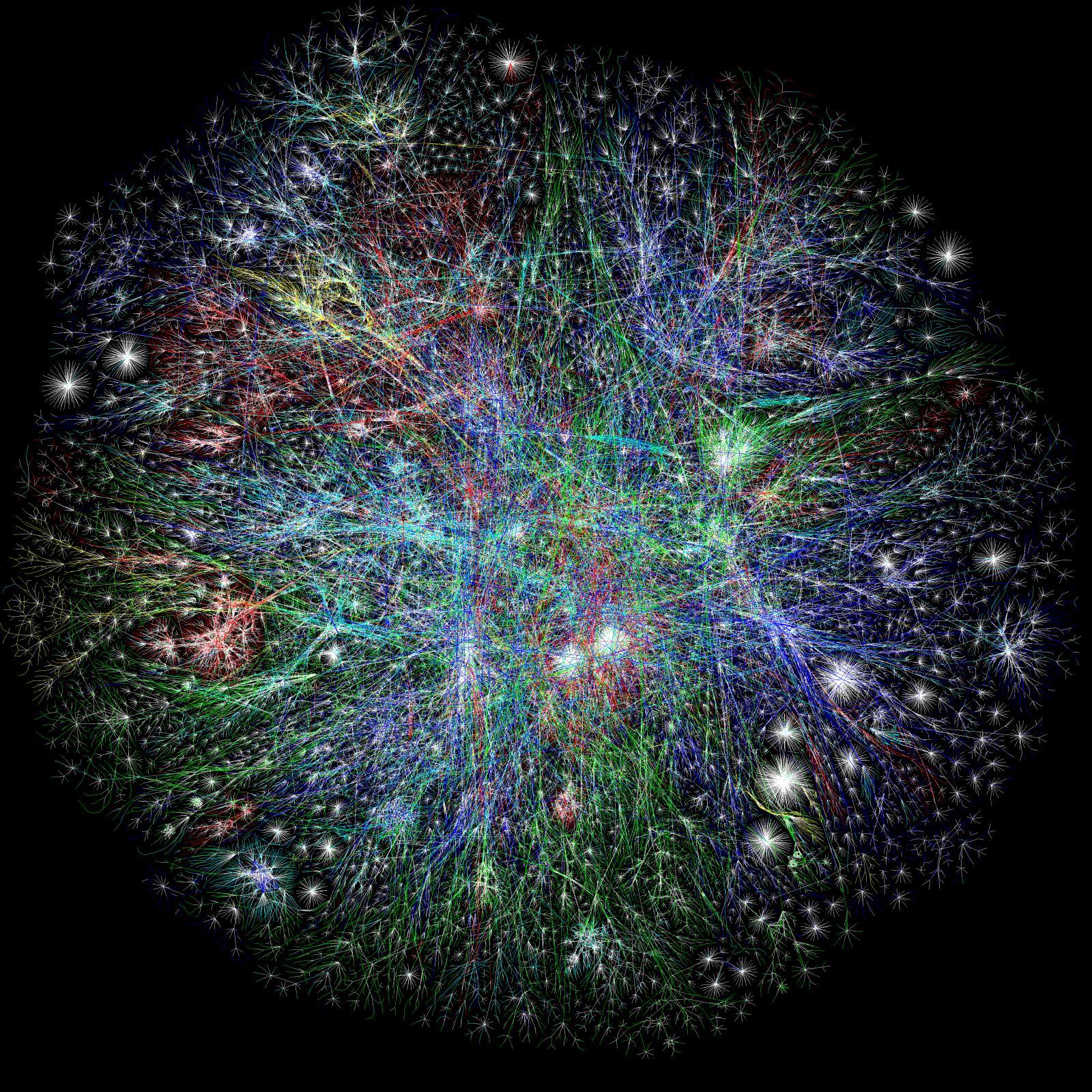 Конец эпохи закона Мура и как это может повлиять на будущее информационных технологий - 7
