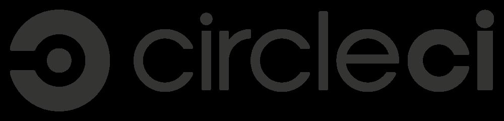 Непрерывная интеграция: CircleCI vs Travis CI vs Jenkins - 3