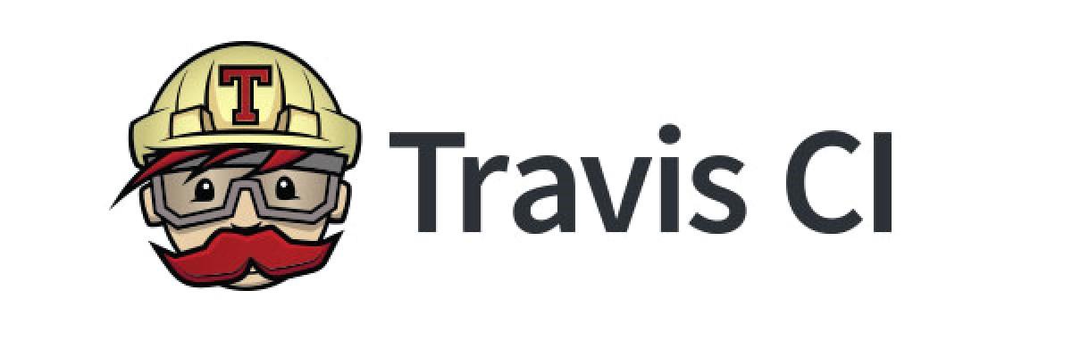 Непрерывная интеграция: CircleCI vs Travis CI vs Jenkins - 4