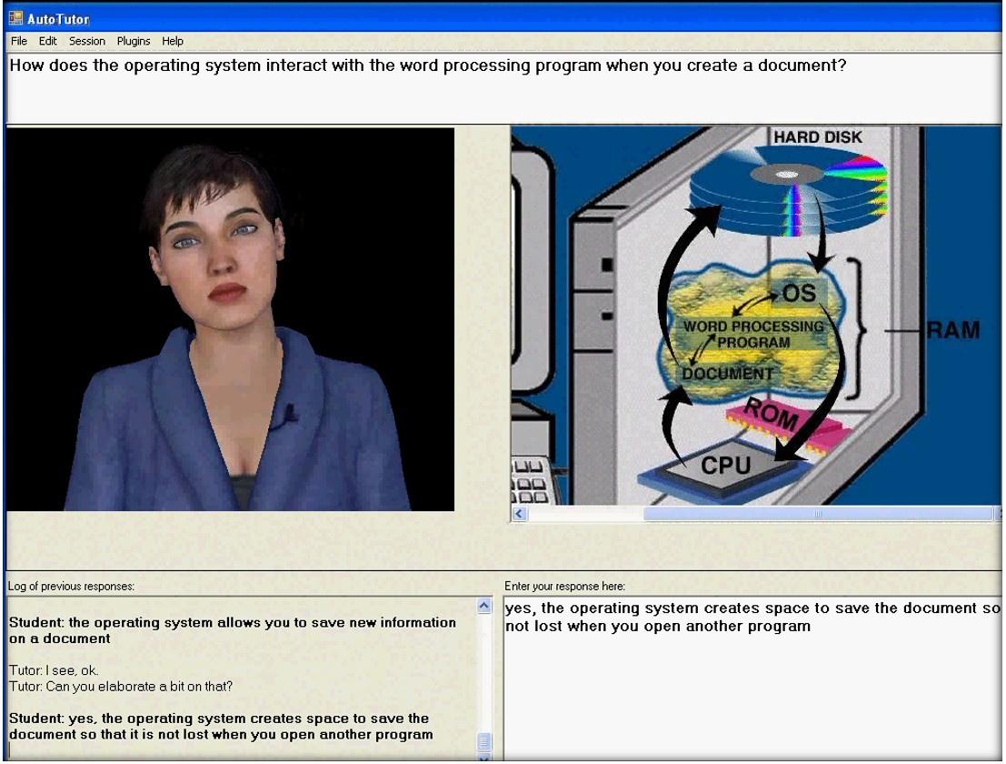 Онлайн-образование настоящего и будущего - 8