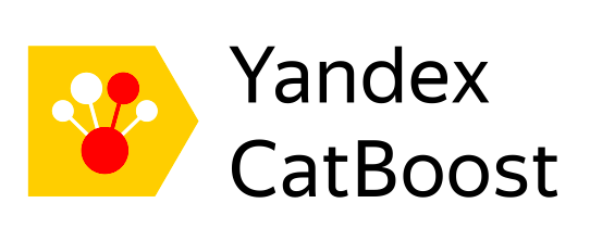 Яндекс открывает технологию машинного обучения CatBoost - 2