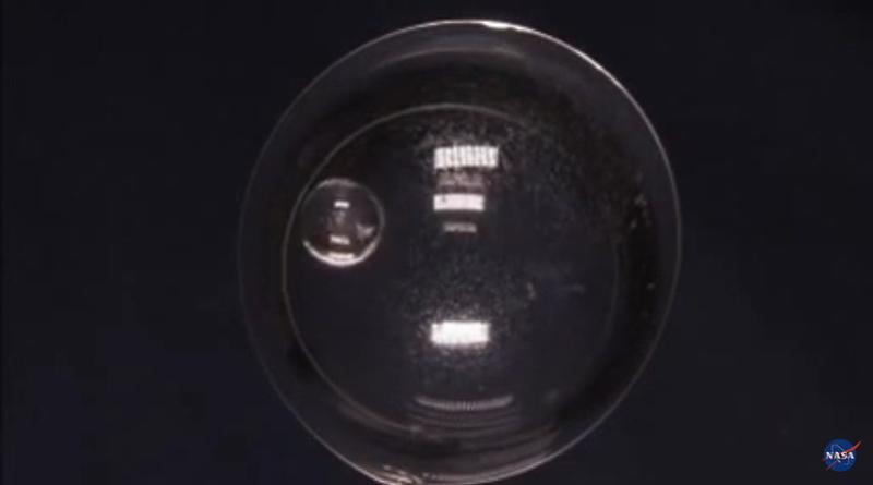 Наука над земным шаром, часть 1 - 1