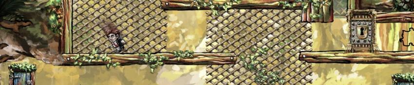 Система перемотки времени в стиле Prince of Persia - 10