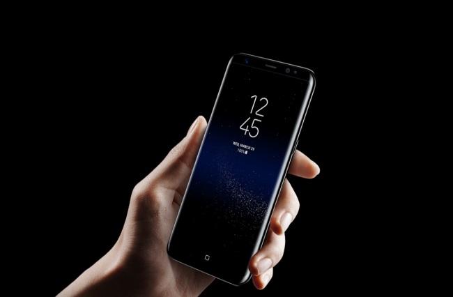 Смартфоны Samsung Galaxy S9 и Galaxy Note 9 позаимствуют дисплеи у флагманов этого года