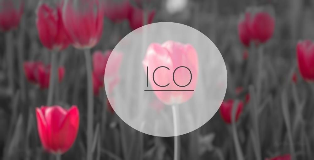 ICO: основные юрисдикции и вопросы - 1