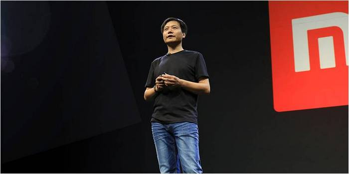 Xiaomi нацелена реализовать 100 млн смартфонов в 2018 году