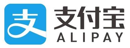 Китайский интернет и софт: о наболевшем - 15