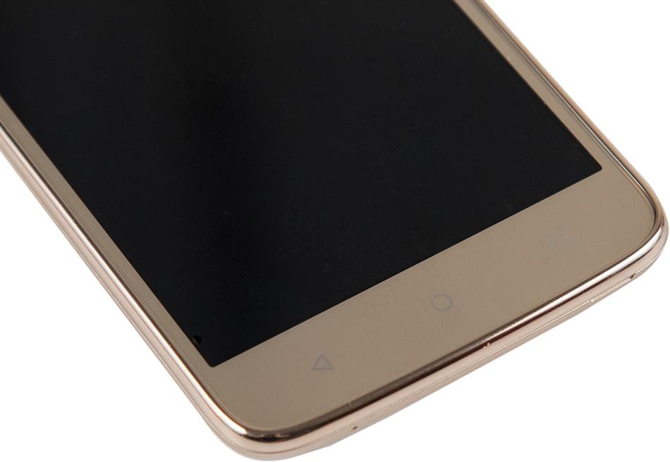 Обзор Motorola Moto C Plus — яркая новинка - 6