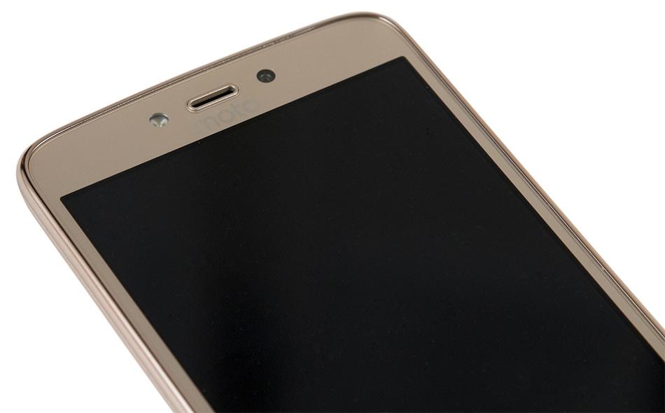 Обзор Motorola Moto C Plus — яркая новинка - 8