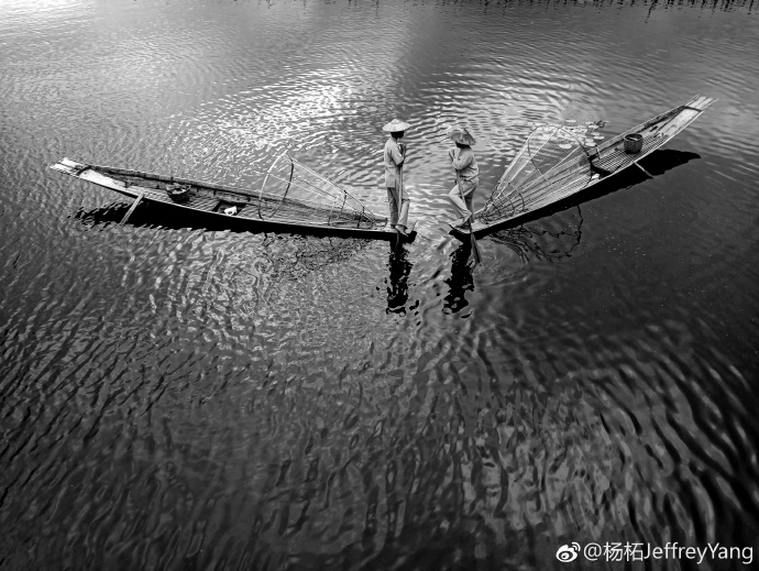 Опубликованы первые фотографии, сделанные на камеру смартфона Meizu Pro 7