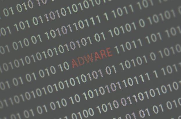 Stantinko: масштабная adware-кампания, действующая с 2012 года - 1