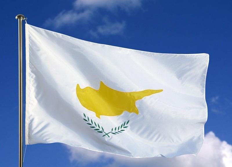 Жизнь разработчика на Кипре - 1