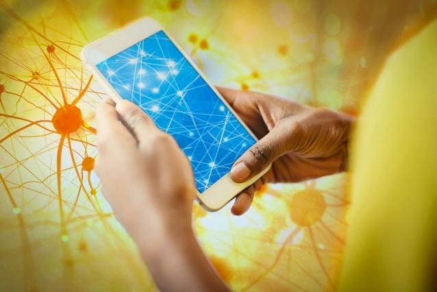 Ученые придумали метод сокращения энергопотребления нейросетей для использования на мобильных платформах - 1