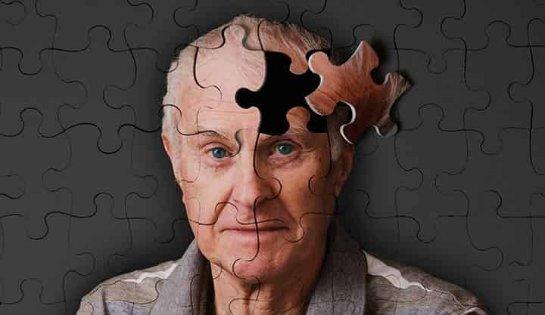 Ученые рассказали, как предотвратить развитие слабоумия