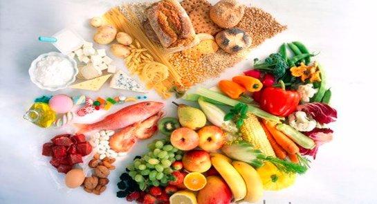 Ученые заявили, что белки и углеводы нельзя есть вместе