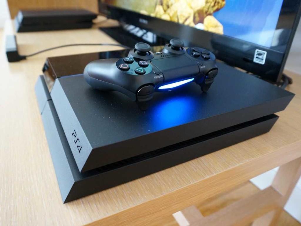 Sony пытается удалить из сети любые упоминания об утекшем официальном SDK для PlayStation 4 - 1