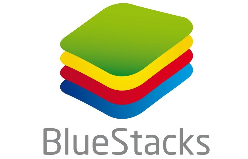 BlueStacks 3: обзор новой версии эмулятора Android для Windows - 1