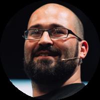 «Необходимость возникает с обеих сторон»: программный комитет DevOops о конференции и о DevOps - 2