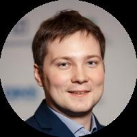 «Необходимость возникает с обеих сторон»: программный комитет DevOops о конференции и о DevOps - 3
