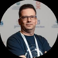 «Необходимость возникает с обеих сторон»: программный комитет DevOops о конференции и о DevOps - 5