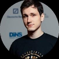 «Необходимость возникает с обеих сторон»: программный комитет DevOops о конференции и о DevOps - 7