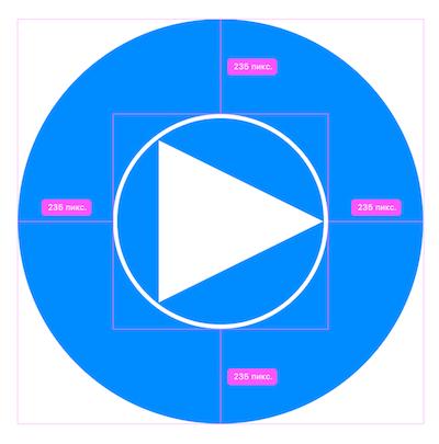 Оптическое выравнивание и пользовательские интерфейсы - 8