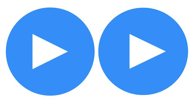 Оптическое выравнивание и пользовательские интерфейсы - 9