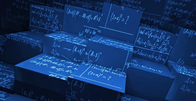 Точное вычисление средних и ковариаций методом Уэлфорда - 1