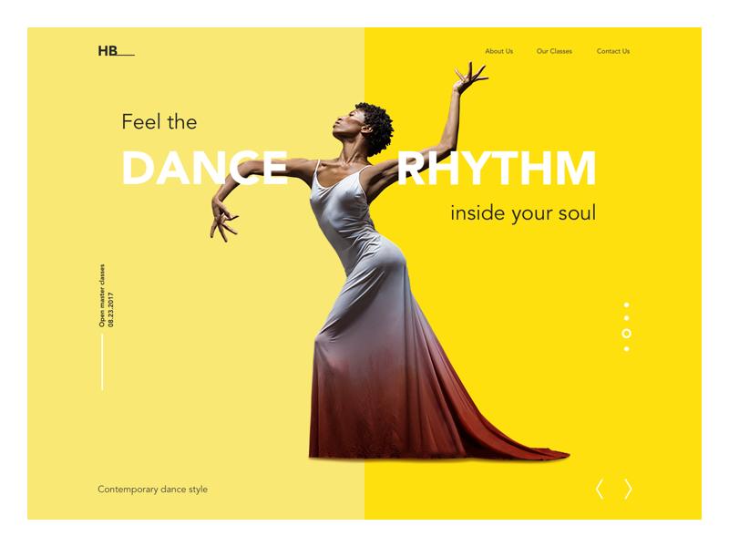 Сила минимализма в UX дизайне - 4
