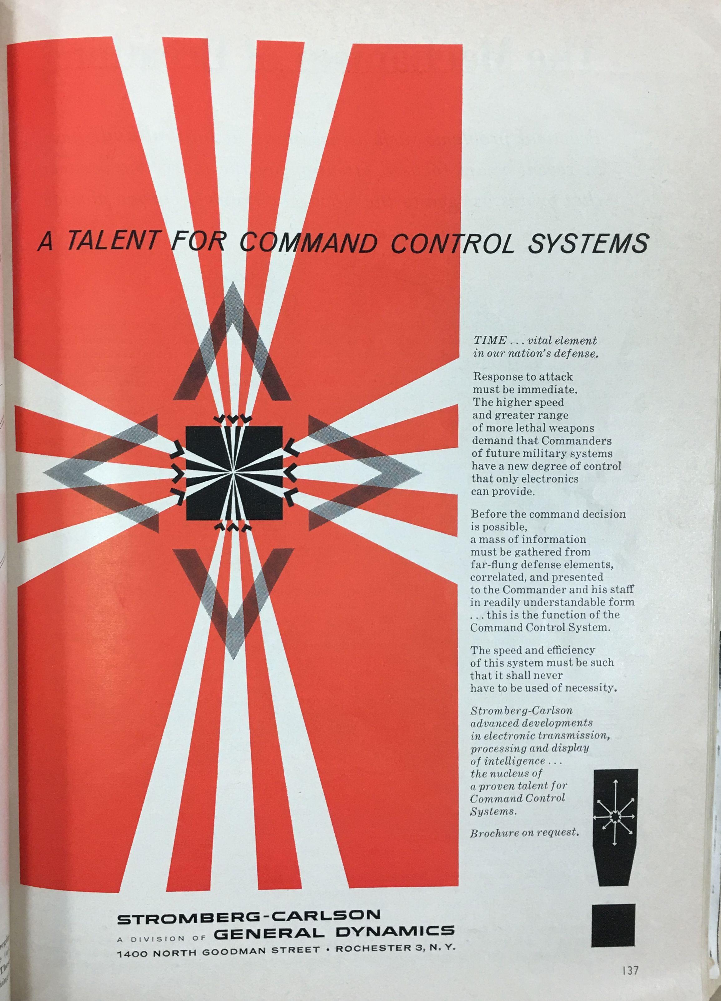 Ставим духовку на режим «Апокалипсис»: обзор устройств для предполётного управления ядерным оружием - 3