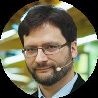 «Data mining сейчас — это преимущество на рынке»: о конференции SmartData и больших данных - 3