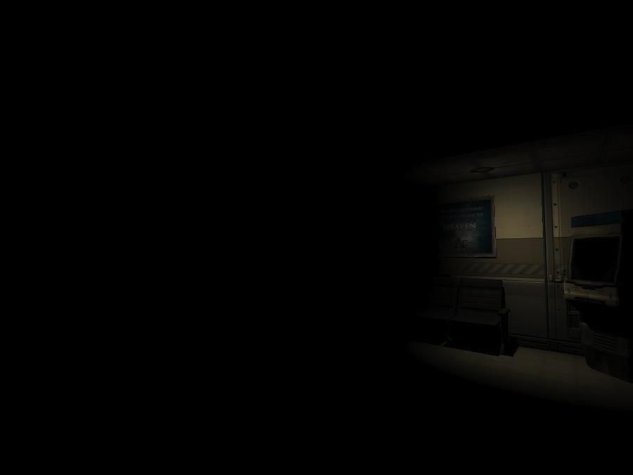 Анализ исходного кода Doom 3 - 52