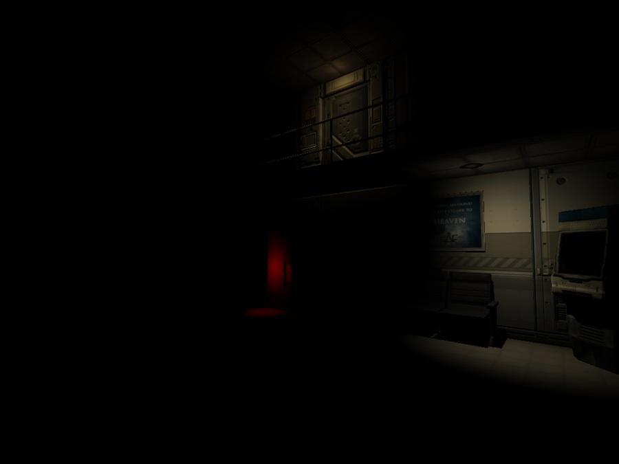 Анализ исходного кода Doom 3 - 62