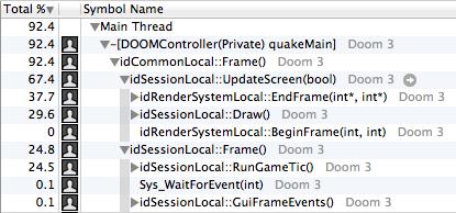 Анализ исходного кода Doom 3 - 76