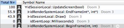 Анализ исходного кода Doom 3 - 78