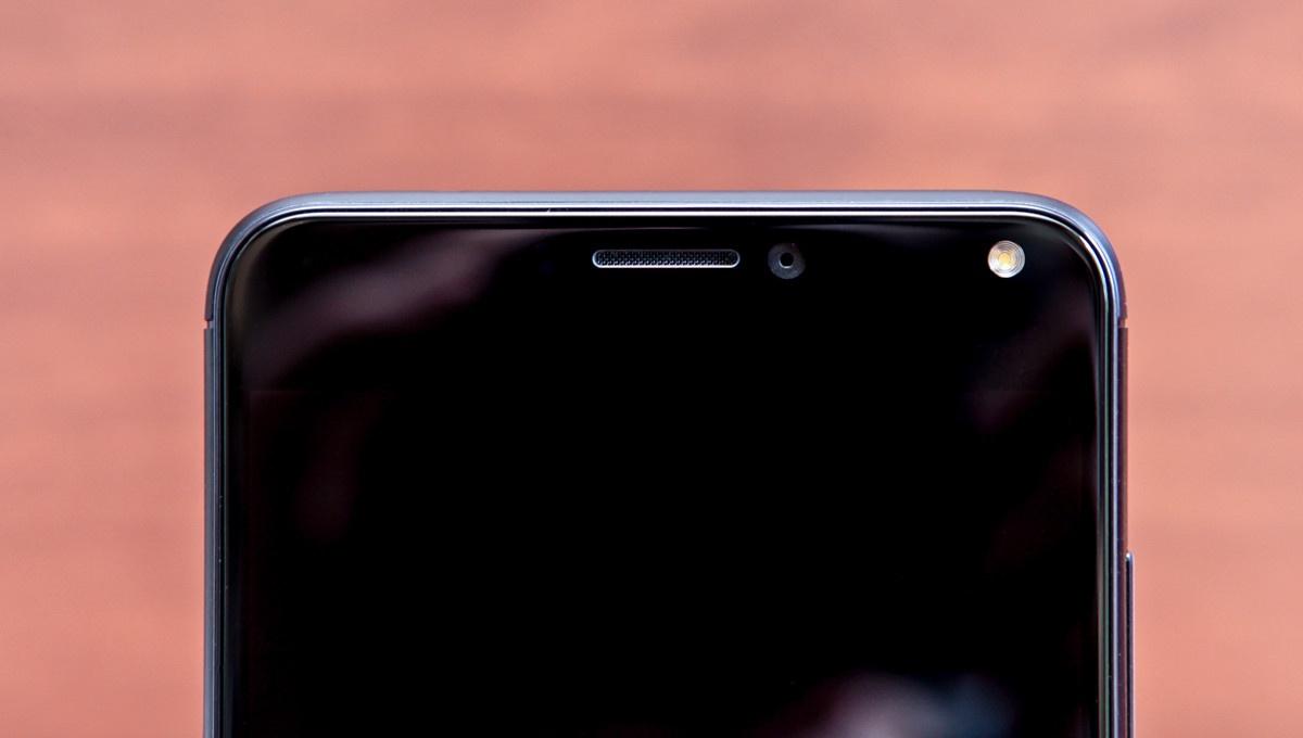 Обзор смартфона ASUS ZenFone 4 Max - 16