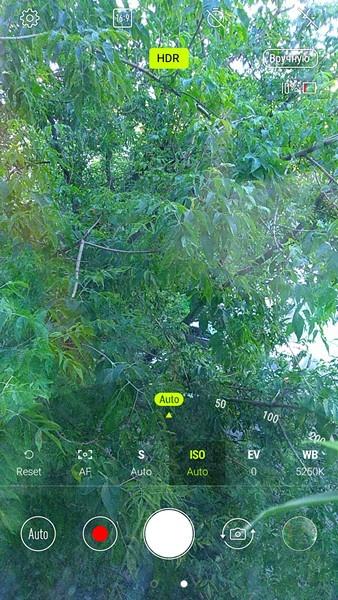 Обзор смартфона ASUS ZenFone 4 Max - 32