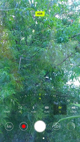 Обзор смартфона ASUS ZenFone 4 Max - 33