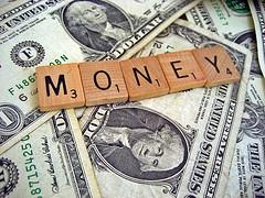 Пиратство и четыре валюты - 7