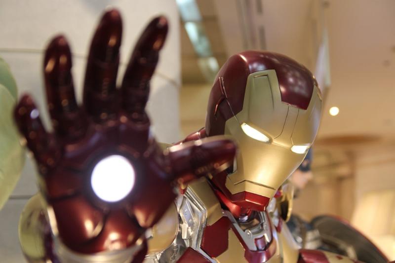 Плюсы автоматизации: как технологии исправляют ошибки сотрудников магазинов - 1