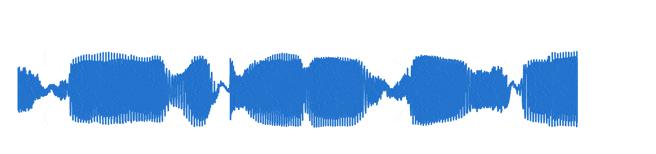 Случайный лес vs нейросети: кто лучше справится с задачей распознавания пола из аудио (ч.1) - 3