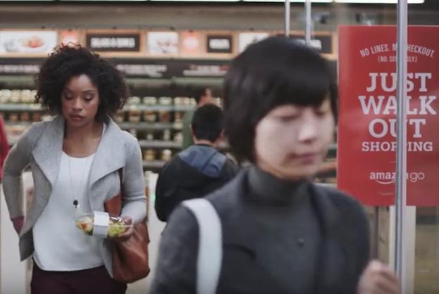 Высокотехнологичный шопинг: инновации, меняющие облик ритейла и торговых центров - 2