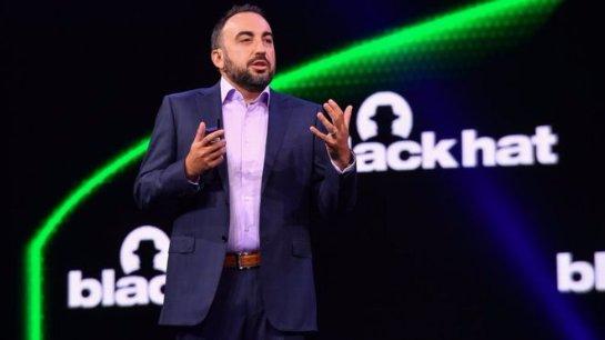 Facebook призывает к созданию индустрии безопасности, ориентированной на интересы людей