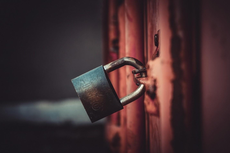 Немного о SSL-сертификатах: Какой выбрать и как получить - 1