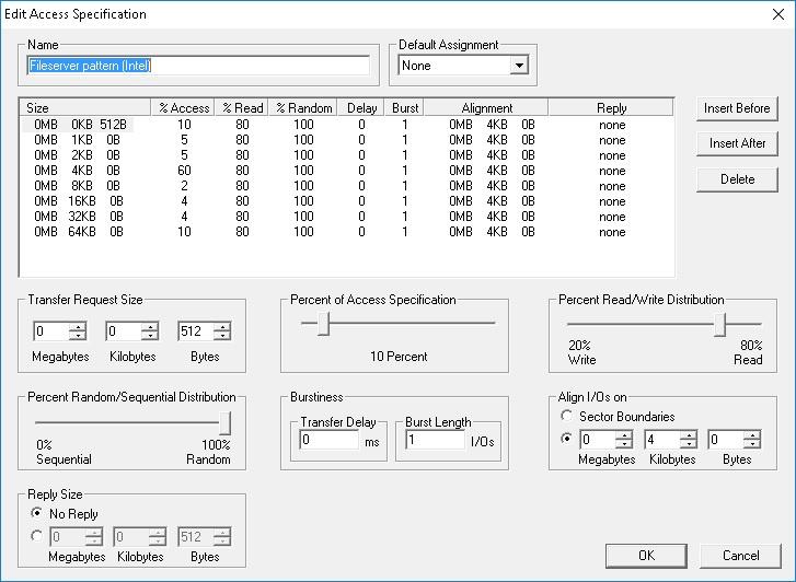 СХД Infortrend — альтернатива А-брендам. Обзор и тестирование - 11