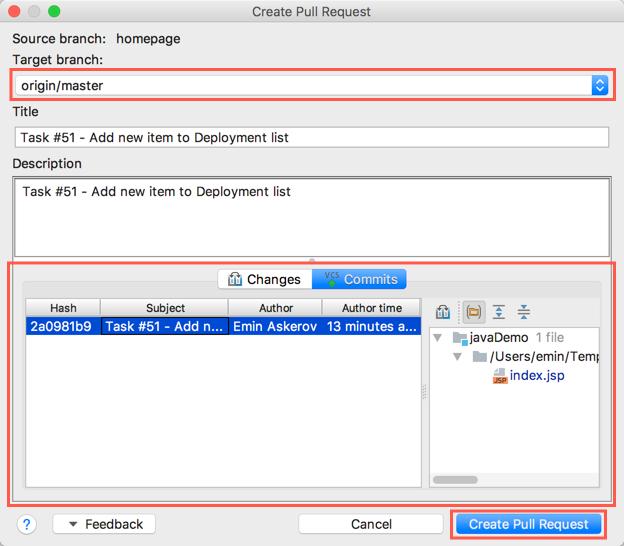 Автоматизация CI-CD для Java приложений с помощью Microsoft Visual Studio Team Services - 37