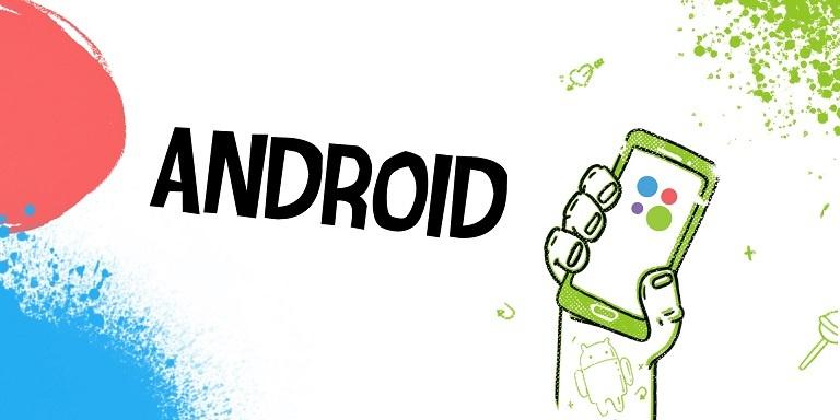 Читаем, слушаем, используем. Гайд по источникам для саморазвития Android-разработчика - 1